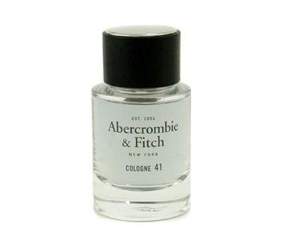 abercrombie fitch essay Abercrombie and fitch were founded in 1892 by david t abercrombie and offered prestigious abercrombie & fitch also had a subsidiary company called ruehl no925 which offered clothing.